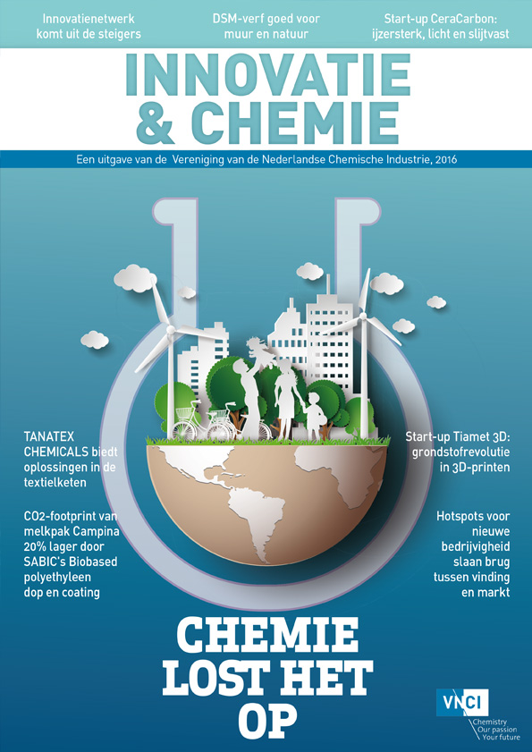 magazines vmci chemie curve home_01