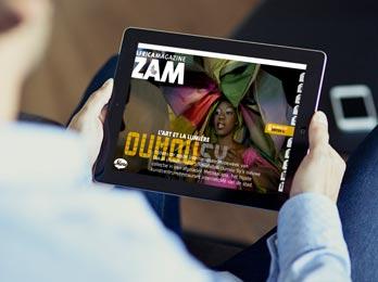 zam app curve home_01