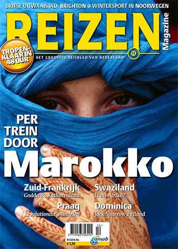 magazine cover anwb reizen curve home_01