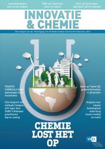 magazines vmci chemie curve home_01