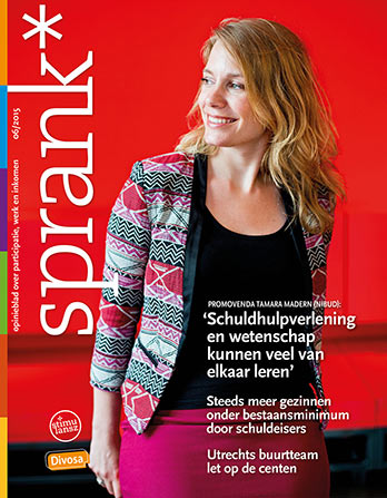 magazine cover sprank curve home_01