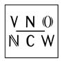 vnoncw