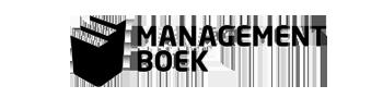 manboek