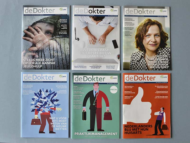 lhv dedokter magazine curve portfolio_01