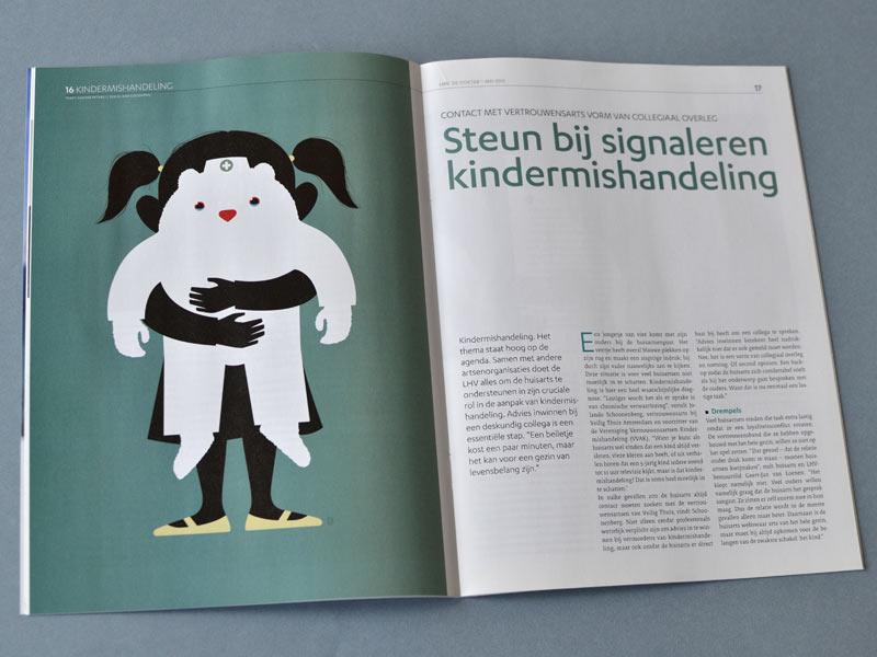 lhv dedokter magazine curve portfolio_03