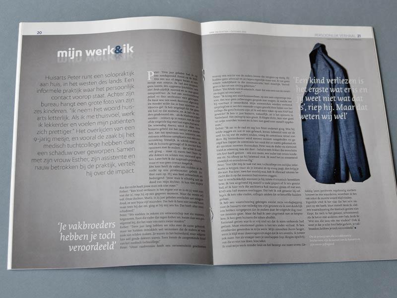 lhv dedokter magazine curve portfolio_06