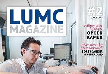 lumc magazine curve portfolio thumb