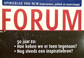 vnoncw forum magazine curve portfolio thumb