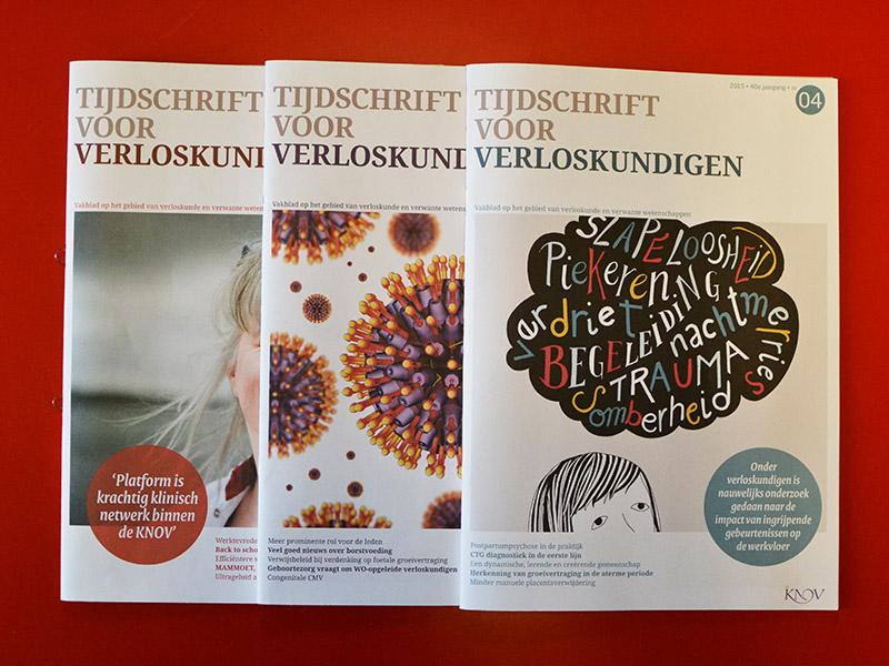 knov tvv magazine curve portfolio_02