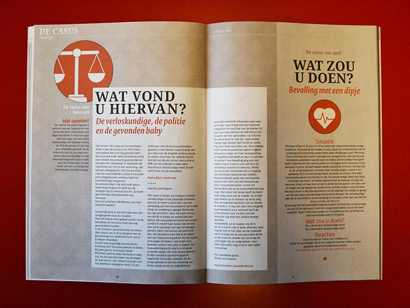 knov tvv magazine curve portfolio_04