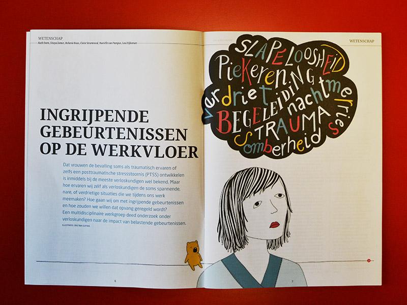 knov tvv magazine curve portfolio_05