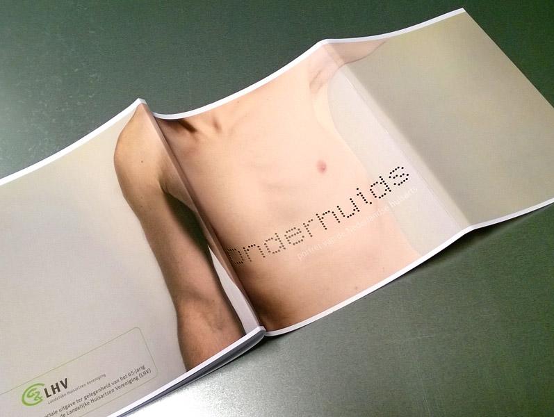 lcv jubileumboek curve portfolio_02