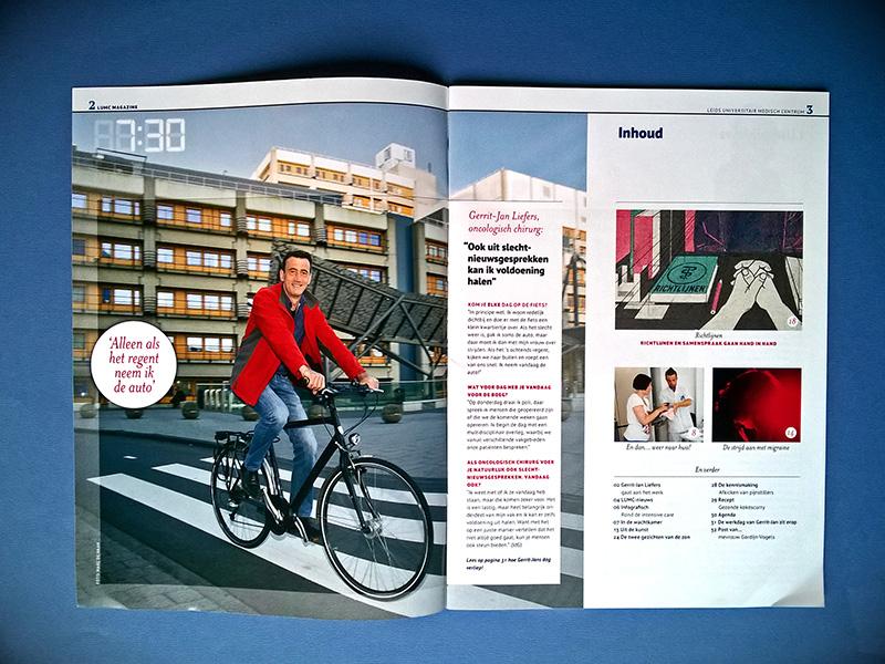 lumc magazine curve portfolio_02
