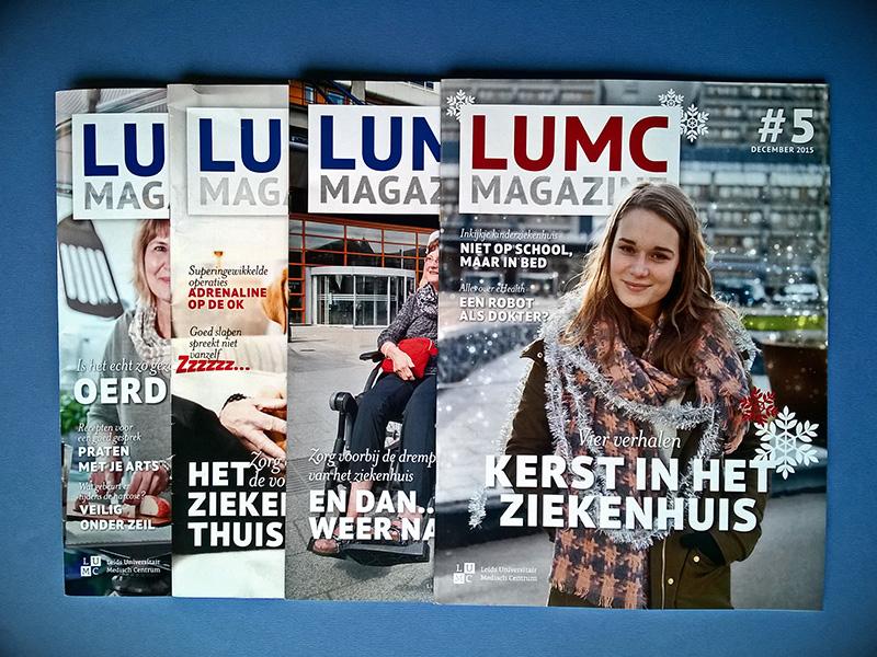 lumc magazine curve portfolio_01