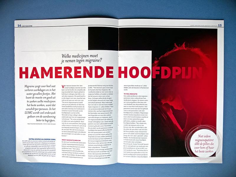 lumc magazine curve portfolio_03