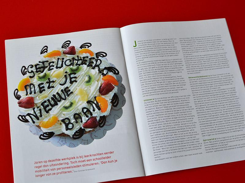 ocw o magazine curve portfolio_05