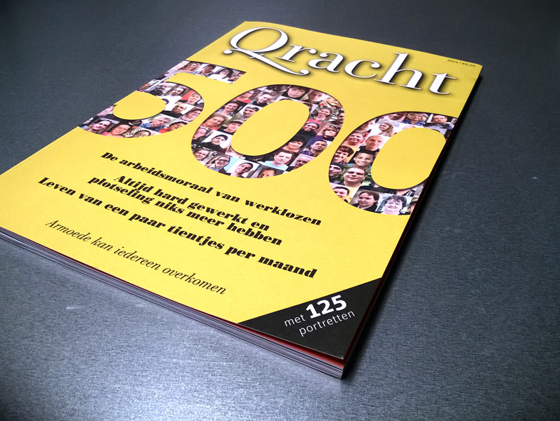 qracht500 magazine curve portfolio_01