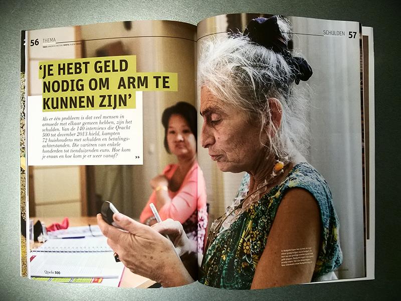 qracht500 magazine curve portfolio_02