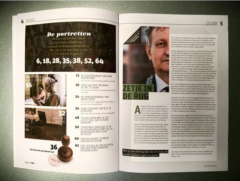 qracht500 magazine curve portfolio_03