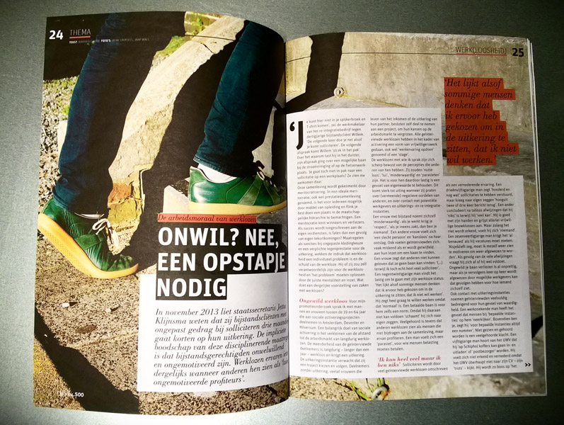 qracht500 magazine curve portfolio_04