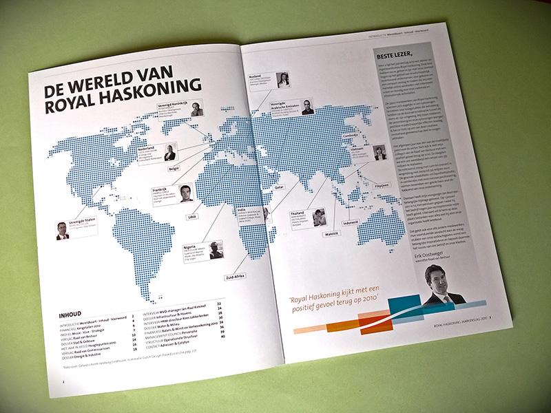 royalhaskoning jaarverslag curve portfolio_04