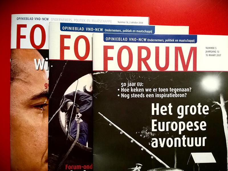 vnoncw forum magazine curve portfolio