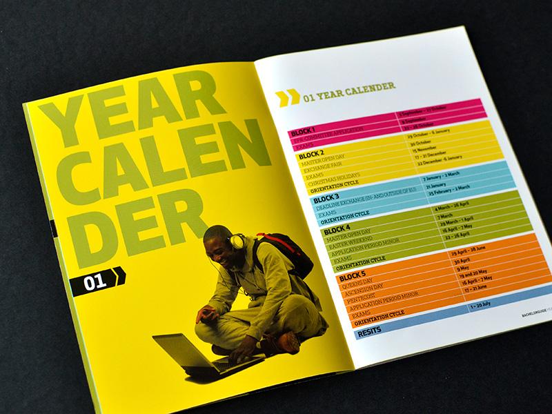 erasmus brochures curve portfolio_01