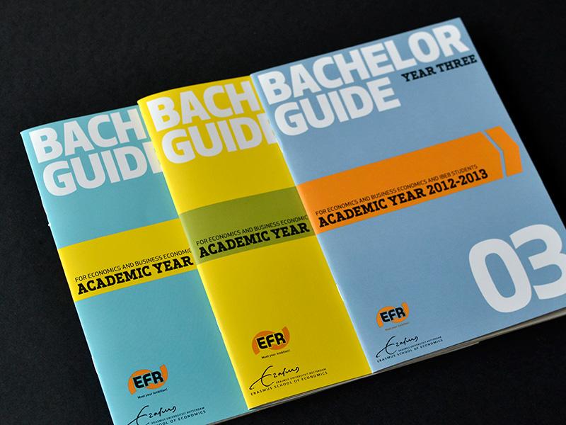 erasmus brochures curve portfolio_02