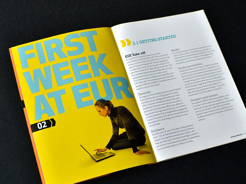 erasmus brochures curve portfolio_03