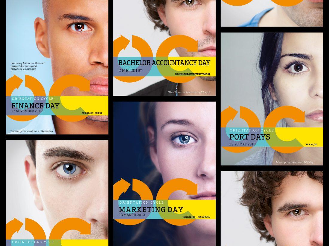erasmus brochures curve portfolio_04