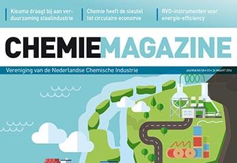 vnci chemie magazine curve portfolio thumb