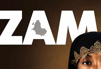 zam magazine curve portfolio thumb