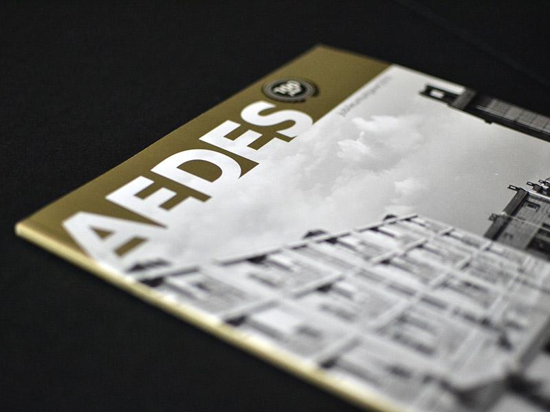aedes magazine curve portfolio_03