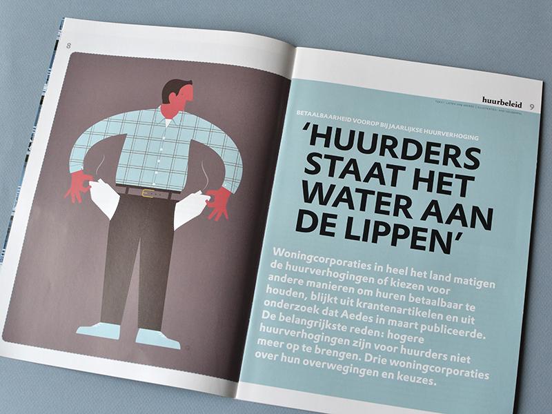 aedes magazine curve portfolio_05
