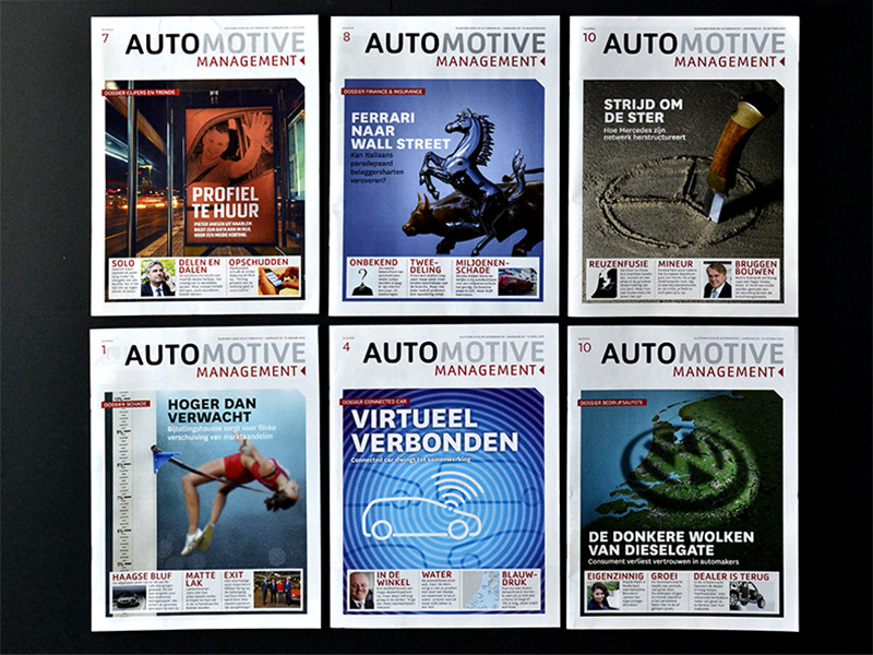 curve automotive wp covers portfolio_01