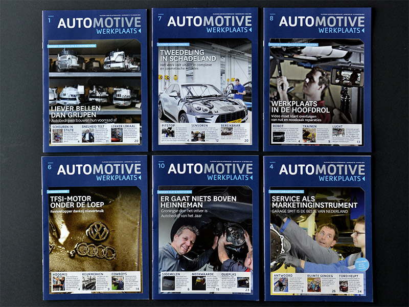curve automotive wp covers portfolio_02