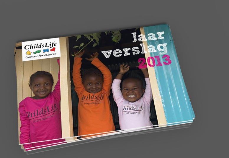 childslife jaarverslag curve portfolio_01
