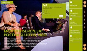 fme powered by dutch technology curve portfolio_03