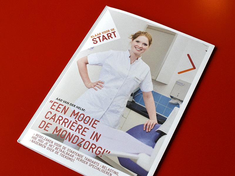knmt startersmagazine curve portfolio_01