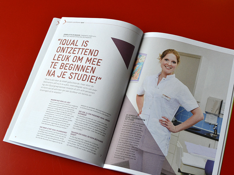 knmt startersmagazine curve portfolio_05