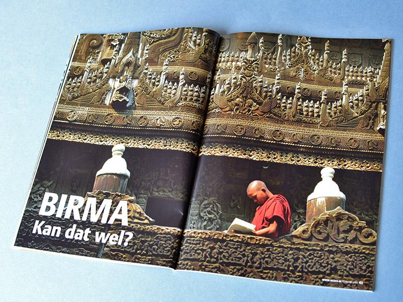 anwb reizen magazine curve portfolio_06