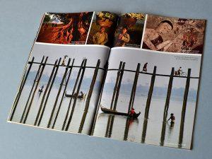 anwb reizen magazine curve portfolio_02