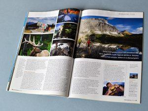 anwb reizen magazine curve portfolio_04