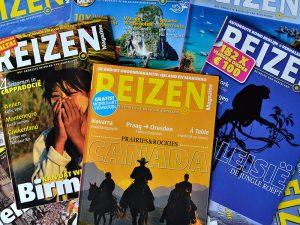 anwb reizen magazine curve portfolio_01