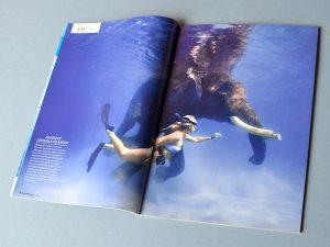 anwb reizen magazine curve portfolio_03