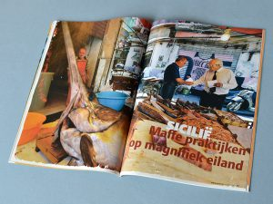 anwb reizen magazine curve portfolio_08