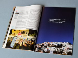 anwb reizen magazine curve portfolio_07