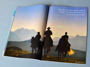 anwb reizen magazine curve portfolio_09