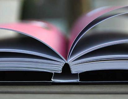 lhv expertise boeken en gidsen slider_05