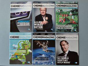 vnci chemie magazine curve portfolio_03